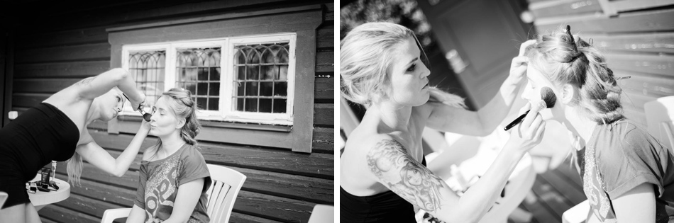 wedding photographer stockholm