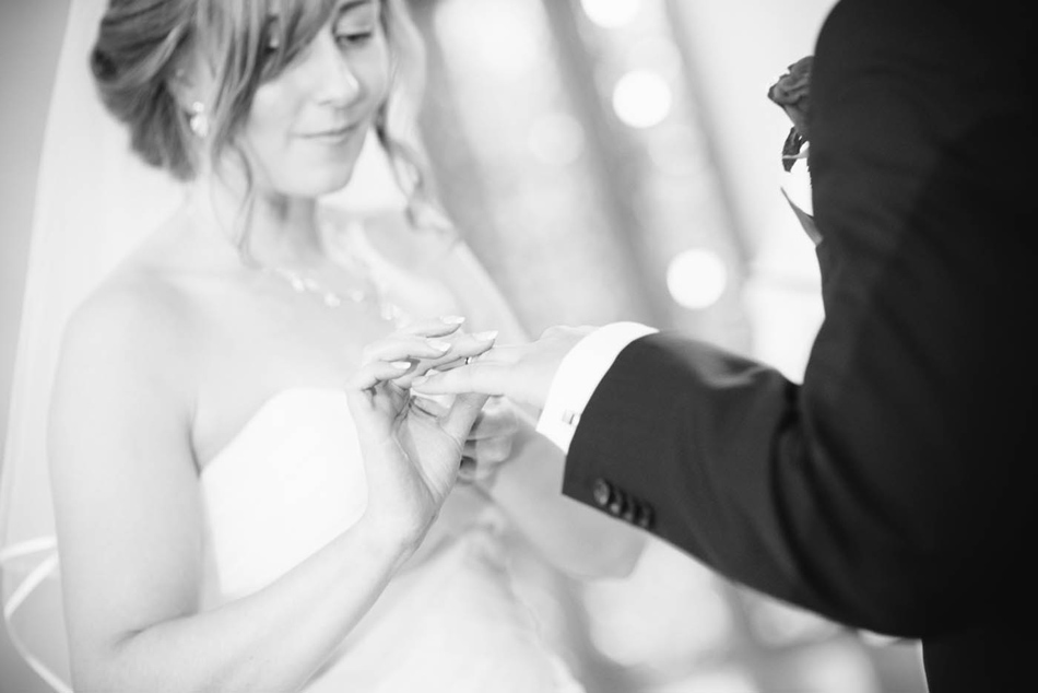 bröllop uppenbarelsekyrkan hägersten