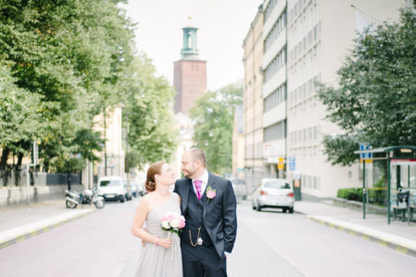 Jenny-Martin-Stockholm-Wedding-Photographer