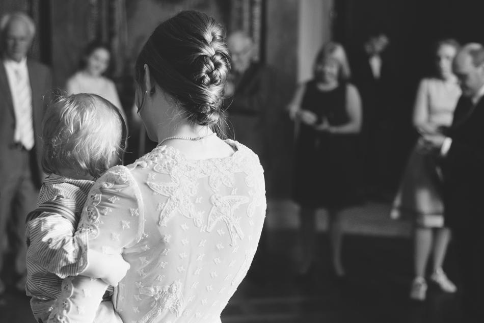 bröllop stockholms stadshus