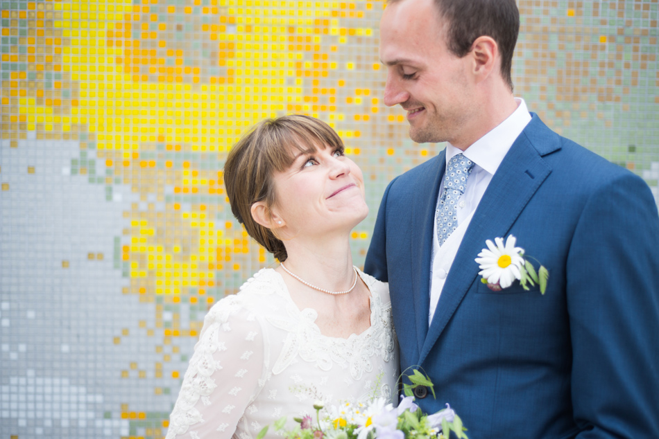 bröllopsfotograf fruängen långbro stockholm
