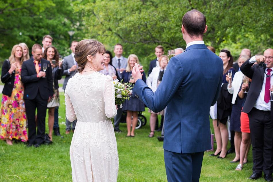bröllop långbro värdshus