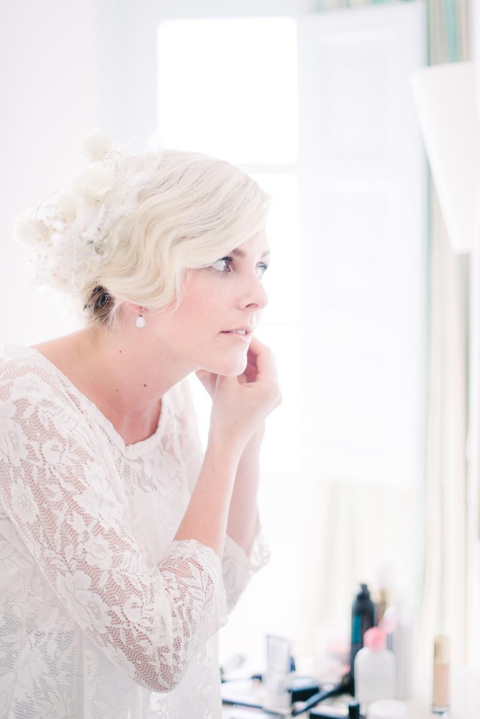 wedding photographer santorini greece