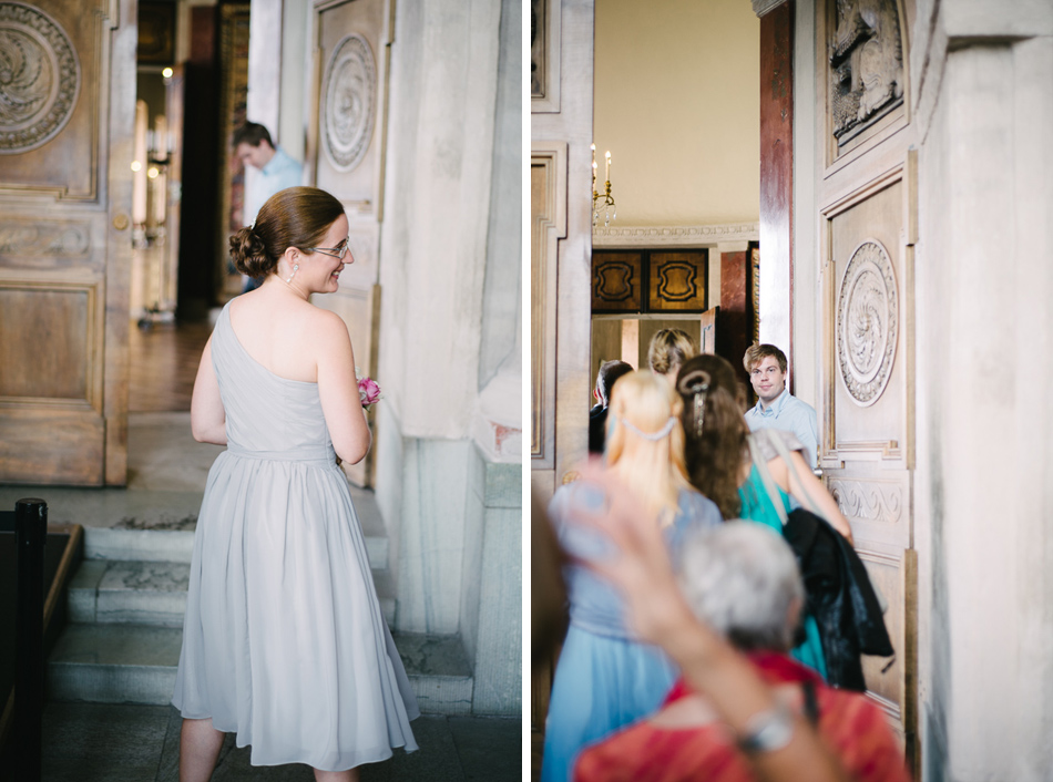 wedding stockholm city hall
