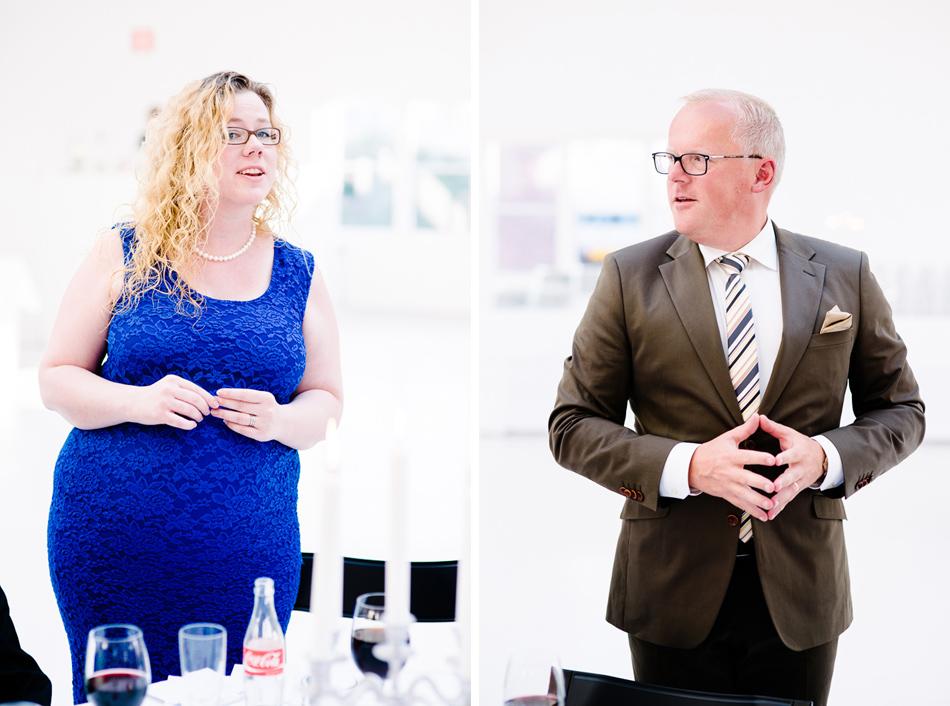 bröllop färgfabriken stockholm