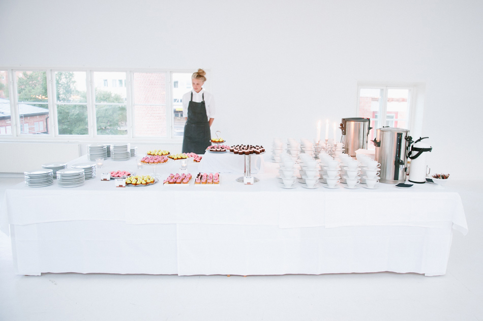 bröllop festlokal stockholm färgfabriken