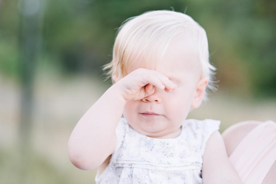 barnfotograf hägersten