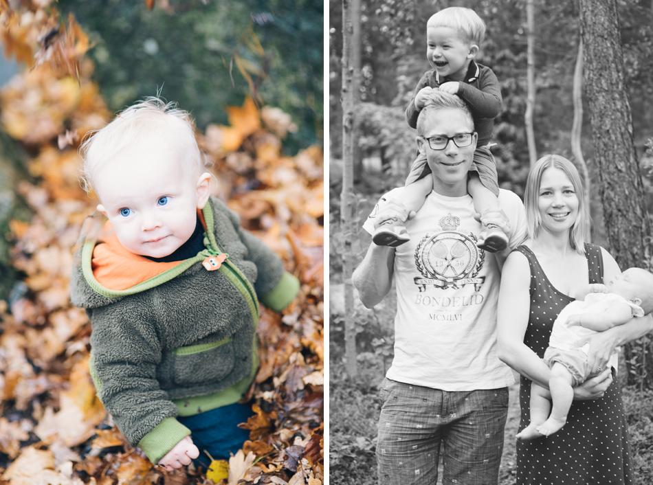 familjefotograf väddö