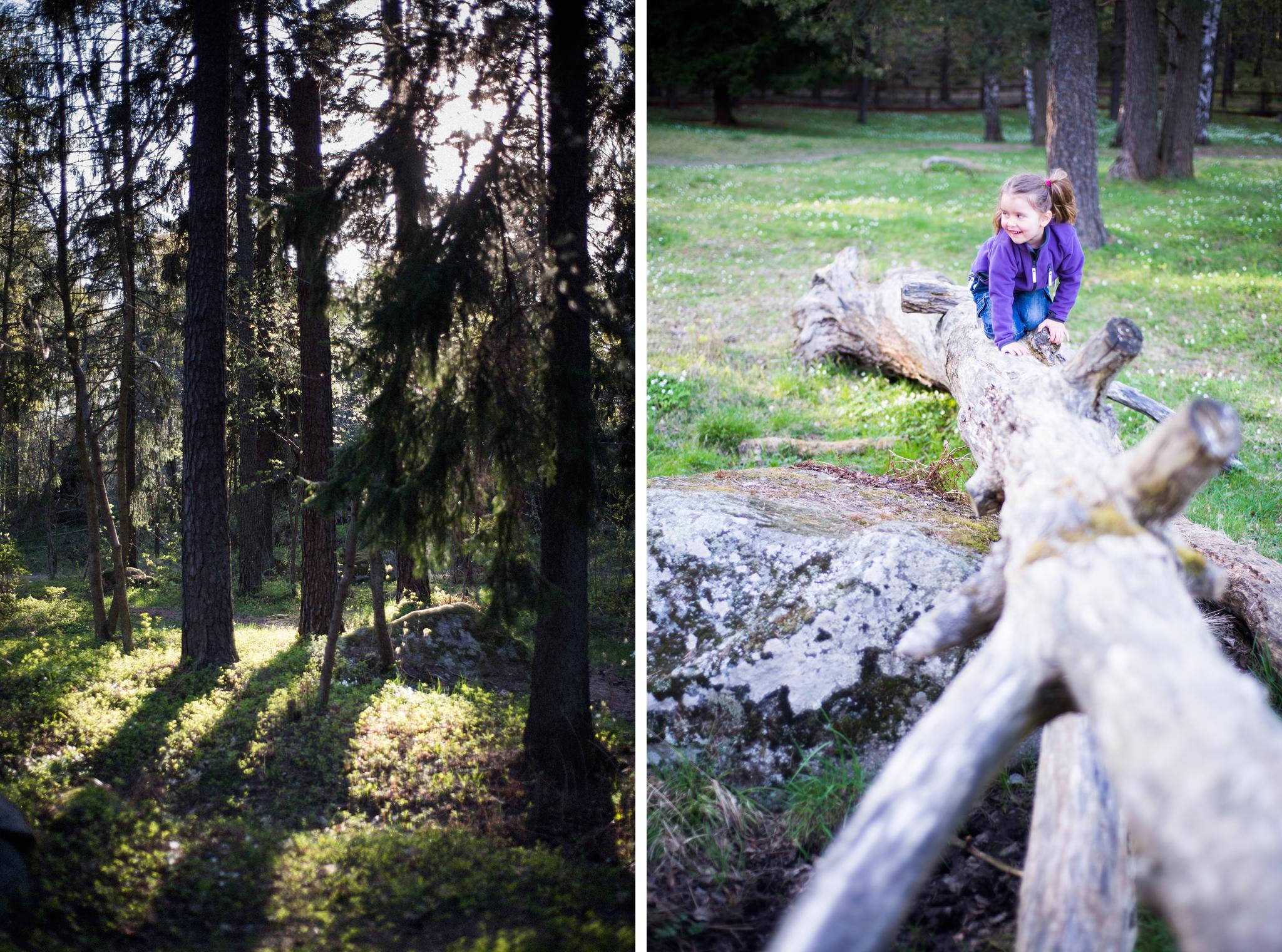 barnfotograf upplands vasby