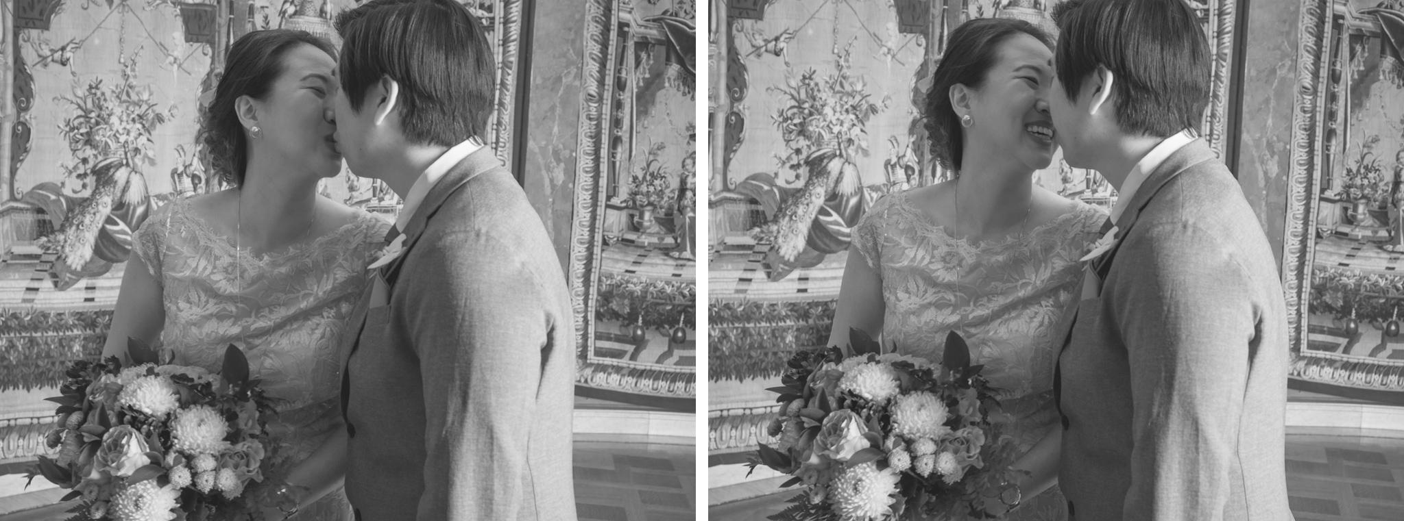 brollop i stockholms stadshus