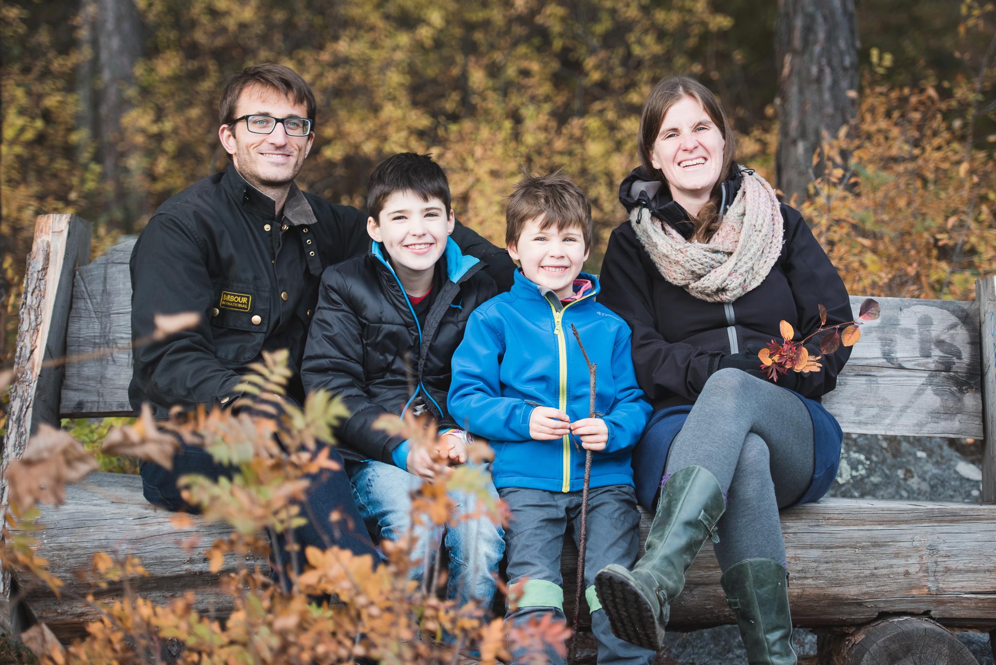 familjefotograf i vasby