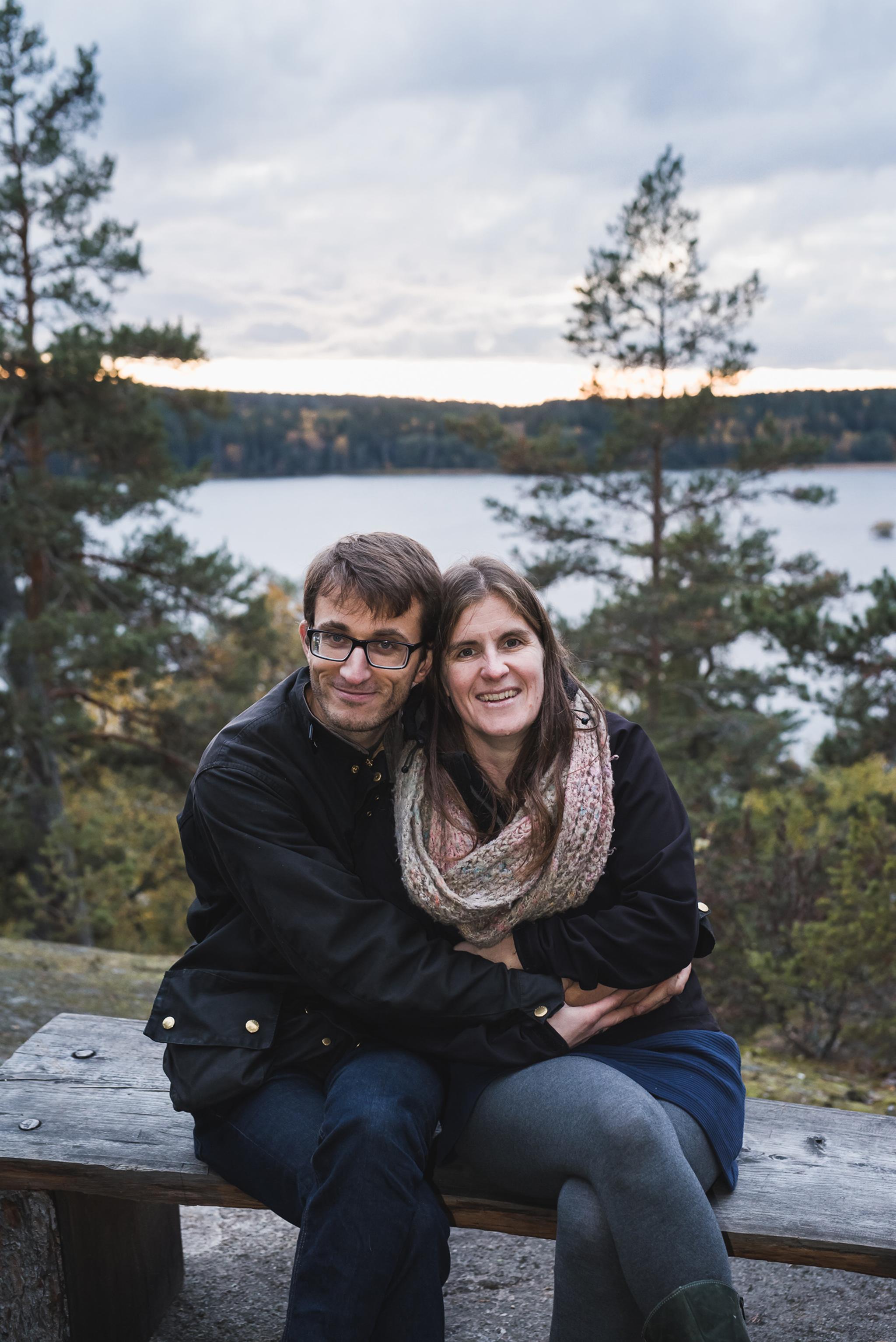 016-familjefotograf-upplands-vasby-sollentuna-taby-vallentuna-sigtuna-marsta