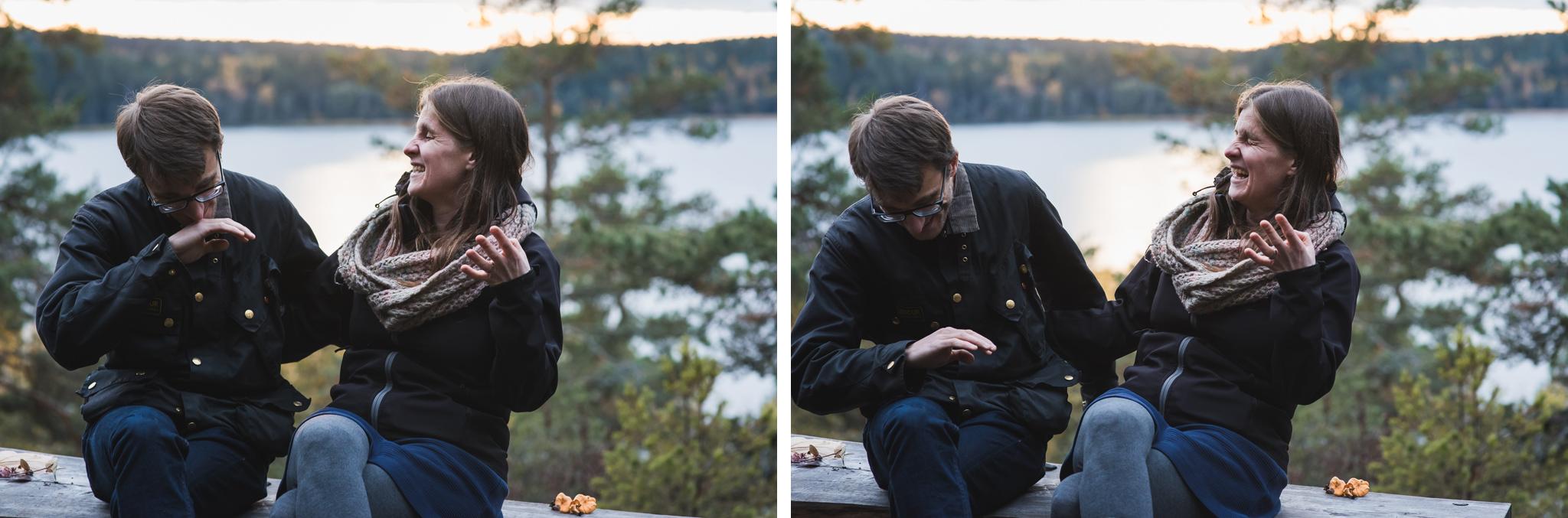 familjefotograf upplands vasby
