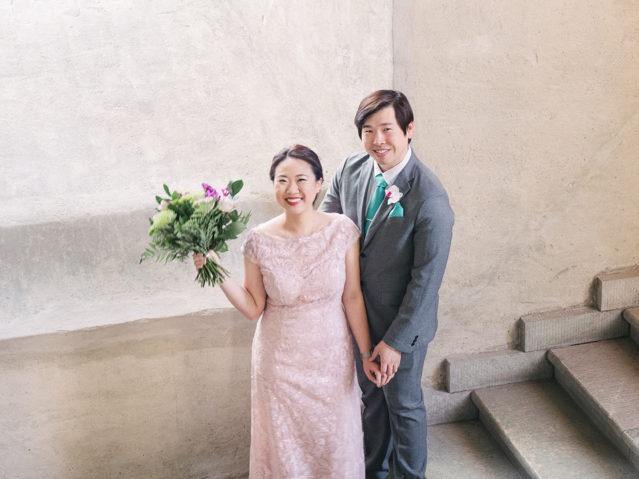 wedding photographer stockholm city hall