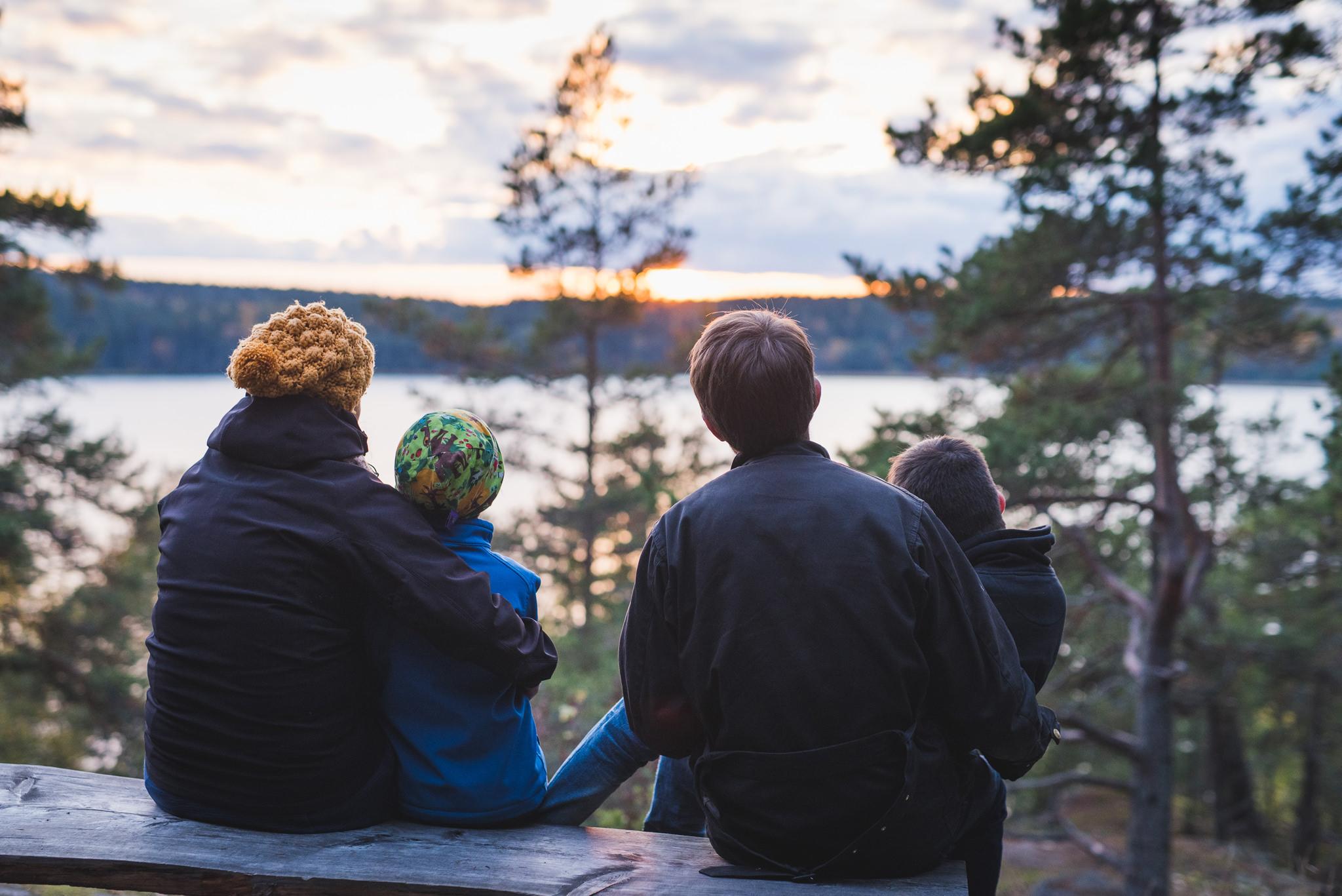 familjefotograf upplands vasby sollentuna taby vallentuna sigtun