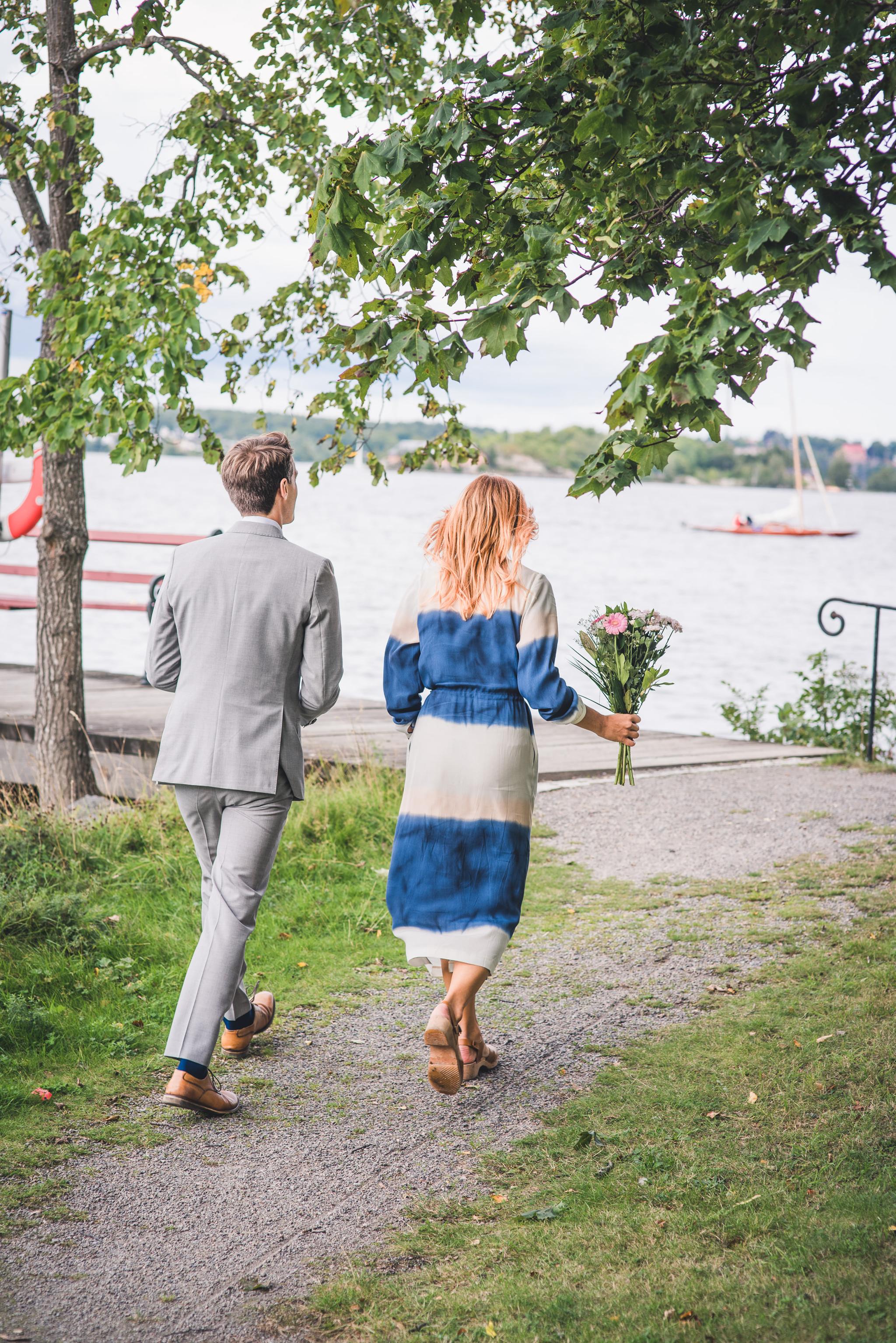 elopement in stockholm