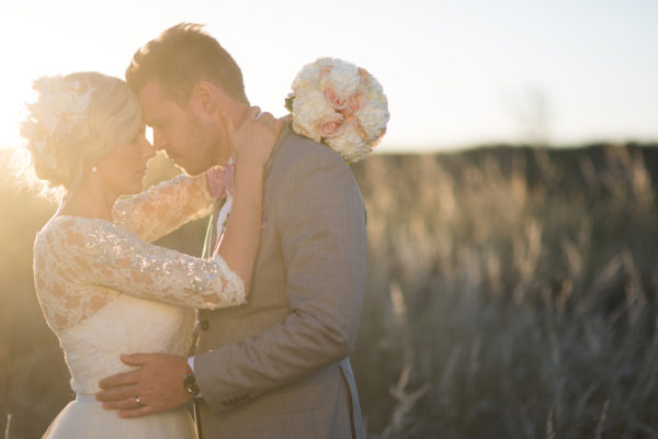 Wedding_Photographer_Santorini