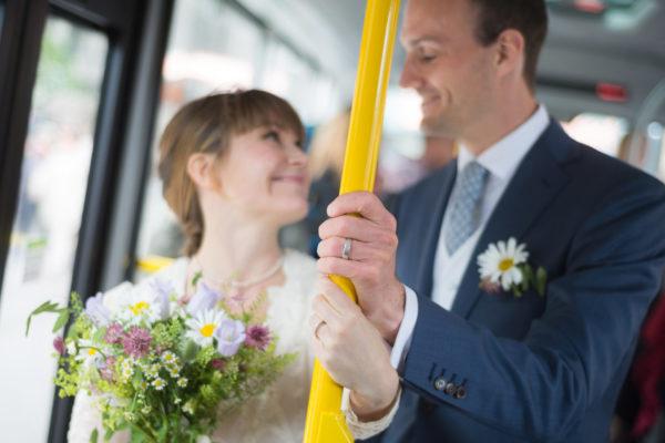 Wedding_photographer_stockholm2
